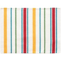 The Pioneer Woman Vintage Stripe Placemat, Multiple Counts