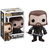 FUNKO POP! TELEVISION: GAME OF THRONES - NED STARK
