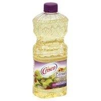 (2 Pack) Crisco Blends Oil, 48-Fluid Ounce