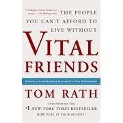 tom rath strengthsfinder 2.0 audiobook