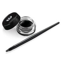 Rimmel Scandaleyes Waterproof Gel Eyeliner, Black
