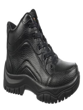 Dr. Scholl's Men's Climber Work Boot