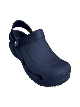 Men's Crocs Bistro Rubber Sandal