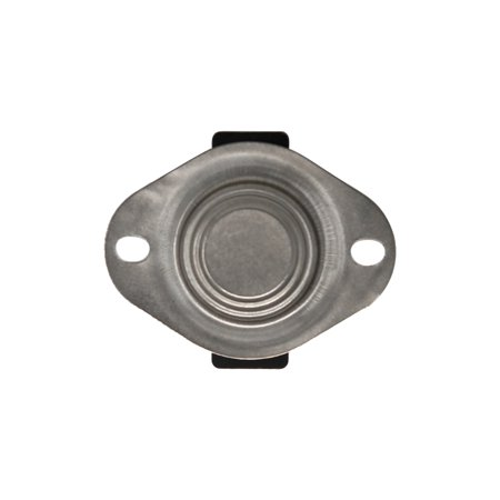 Replacement Fixed Thermostat 3387134, WP3387134, 2011, 306910, 3387135, 3387139, WP3387134VP for Kenmore 11076722695 Dryer - image 2 of 4