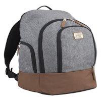 Eastsport Hi-Performance Athleisure Backpack