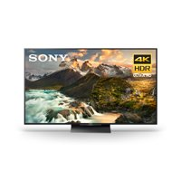 "Sony 75"" Class 4K (2160P) Smart LED TV (XBR75Z9D)"
