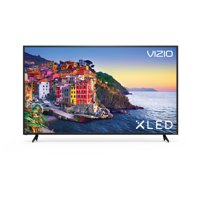 "VIZIO 80"" Class 4K (2160P) Smart XLED Home Theater Display (E80-E3)"