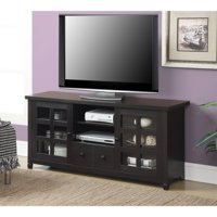 Convenience Concepts Designs2Go Newport Huntington TV Stand for TVs up to 60""
