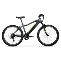 26inch / 36 Volt Hyper E-ride Electric Mountain Bike