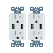 Fantastic Receptacle Outlets Wiring Cloud Strefoxcilixyz