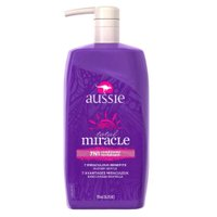 Aussie Total Miracle Collection 7N1 Conditioner 26.2 fl oz