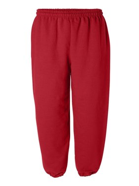 Gildan - Heavy Blend Sweatpants - 18200
