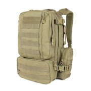 46222ddadad1 Condor Outdoor Convoy Pack