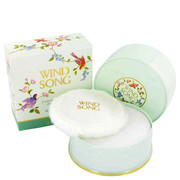 Prince Matchabelli WIND SONG Dusting Powder for Women 4 oz