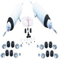 Monroe MA705 Max-Air Air Shock Absorber