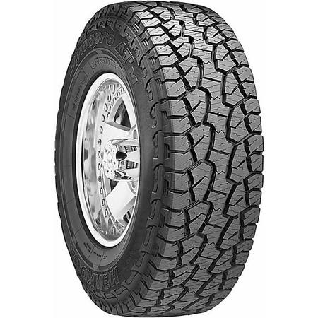 Hankook Dynapro A/Tm RF10 All-Terrain Tire - 265/70R17