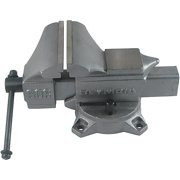 Woodworkers Bench Vise