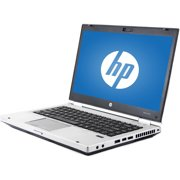 Laptops with DVD Drives