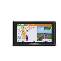Garmin Drive 61 USA LMT-S