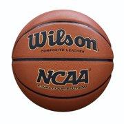 "Wilson NCAA Final Four Edition Basketball, Official Size (29.5"")"
