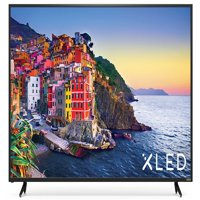 "Refurbished Vizio 65"" Class 4K (2160P) Smart LED Home Theater Display (E65-E0)"