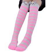 1be3afa27 Thigh High Socks