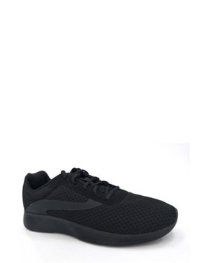 75ac87cf4007 Product Image Athletic Works Men s Basic Athletic Shoe. Product Variants  Selector