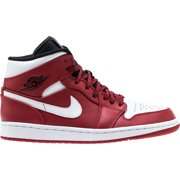 397a024ad40b6c Nike Jordan Men s Air Jordan 1 Mid Basketball Shoe