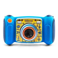 Kidizoom Camera Pix - Blue