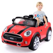 Baby Bmw Cars