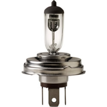 Replacement for CANDLEPOWER R12 replacement light bulb lamp