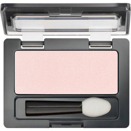 (2 Pack) Maybelline New York Expert Wear Eyeshadow,