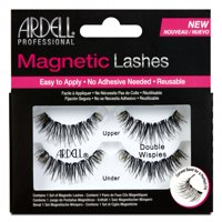 Ardell Double Wispie Magnetic Lash