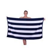 Oversized Beach Towels