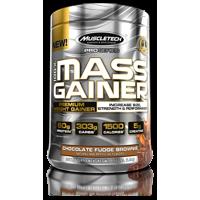 Muscletech Pro Series Mass Gainer