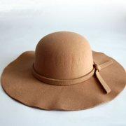 cf84a7bd31dae Fedora Women's Hats
