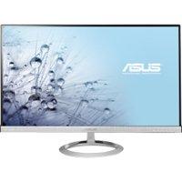 27IN HD 1920X1080 AH-IPS MX279H 16:9 HDMI VGA DVI FRAMELESS