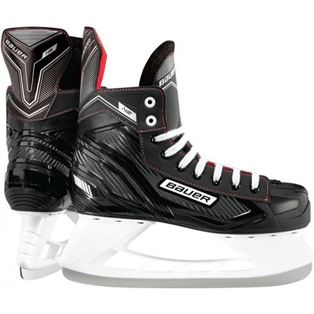 Bauer NS Ice Hockey Skates (Youth) ()