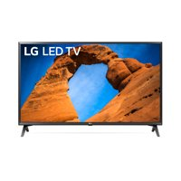 "LG 49"" Class Full HD (1080P) HDR Smart LED Full HD TV - 49LK5700PUA"