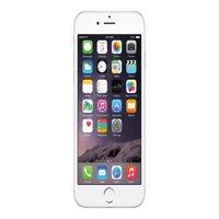Apple Verizon 6 Silver 128GB
