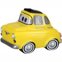 Funko POP!® Disney Pixar Cars Luigi Vinyl Figurine