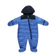 b001bc694 Toddler Snowsuits