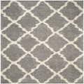 8x10 Area Rugs