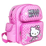0f0631c40a6f Hello Kitty Star Small Backpack  81400