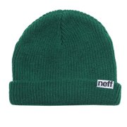 9812e46d701 Neff Fold Beanie NF00002
