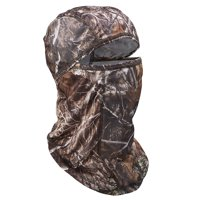 Realtree Edge Light Weight Face Mask