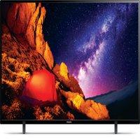 "Philips 43"" Class 4K (2160P) LED TV (43PFL5603/F7)"