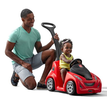 Step2 Push-Around Buggy GT (Baby Buggy)