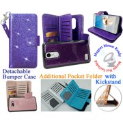 LG Cell Phone Cases