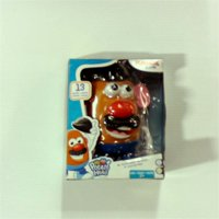 Playskool Friends Mr. Potato Head Classic Toy for Ages 2 and up